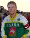 Dmitrij Kunik # 9
