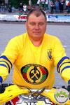 Vladimir Bojko (Antrazit) # 6
