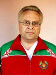 Alexander Kogotko Trainer + sport press/Minsk