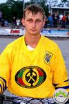 Sergej Shevchenko (Antrazit) # 5
