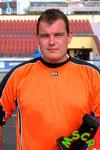Jeroen Kerkhofs Trainer