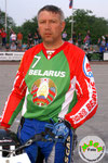 Oleg Isaev # 7