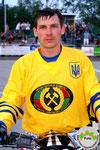Sergej Vojkov (Antrazit-2) # 4