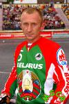 Anatoli Bogdanez # 5