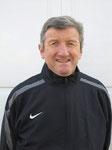 Daniel Georges Trainer