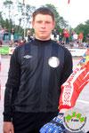 Valentin Nikolaev TW (1)