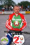 Alexander Klimovets # 2