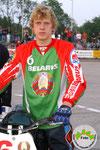 Vecheslav Lemeshevski # 6