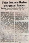 2012-05 DM Oberursel
