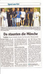 Deutsche Meisterschaften über die Mitteldistanz in Kulmbach 12.06.