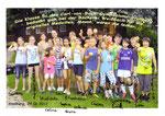 Persönliche Kunden Medaillen Post › Klasse 5c - Carl-von-Bach-Gymnasium Stollberg - 2012