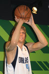 Dirk Novitzki