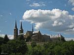 Bamberg, Juni 2010