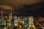 Architektur- & Street-Photography mit Ulrich Mattner am 1. Februar 2018