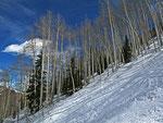 Aspen / Snowmass, Mar 2011