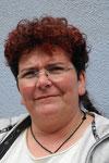Sandra 2012