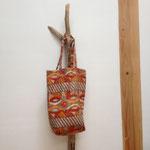 sac bigoût, création textile Marie Donnot, atelier idéEphémère, 64260 Bielle