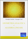Matematica analisi