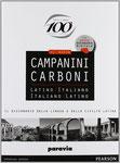 Nomen Il nuovo Campanini Carboni. Latino-italiano italiano-latino