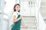 Treppenhausreinigung Groß Gerau