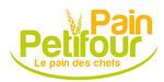 Pain Petifour