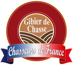 Gibier de Chasse