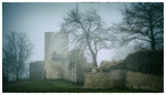 Ruines Avenches 1