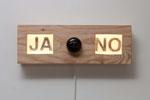 Ja/No