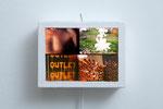 Outlett I