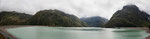 Silvrettasee - Bielerhöhe