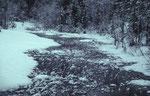 Parc national de Fulufjallet