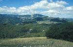 Mont Turchio