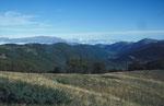 Vallée de Bisegna
