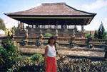 Bali 1999