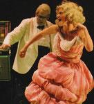Der Rosenkavalier (Ochs), mit S. Marilley 2004