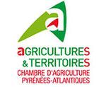 http://www.pa.chambagri.fr/