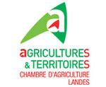 http://www.landes.chambagri.fr/