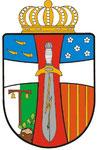 Wappen der Schützen