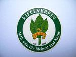Logo Gesamtverein