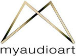 My Audioart