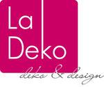 La Deko Hochzeitsdesign