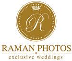RAMAN-PHOTOS Eltville, Wiesbaden