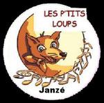 Crèche Les P'tits Loups - Janzé