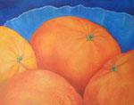 1. Mandarinen (ThT)