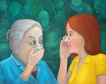4. Klatschtanten und ihre Opfer (ThH)