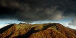 Dopo il temporale Alpe Bolla , Valle di Muggio , Ticino , Svizzera.   Info; un filtro degradante 0.6 , Nikon D3S + 24-70 mm f2.8 a 24mm  1/10 a f22 a ISO 100 su cavalletto0