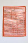 Stefanie Brüning, Papierschnitt