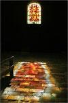 Jeux de lumières. Bildformat: 3:2