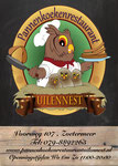 Pannenkoekenrestaurant Uilennest