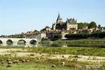 GIENS (Loiret)